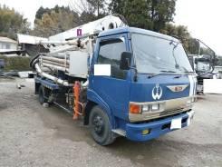 Kyokuto PH65-18, 1993
