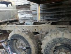 Продается грузовик зил