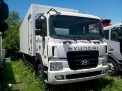 Hyundai HD170, 2015