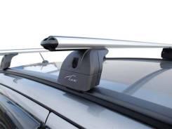 Багажники. Peugeot 4008 Mitsubishi ASX Mitsubishi Outlander Mitsubishi Pajero Sport, KS0W 6B31, 4N15
