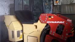 Dynapac, 2012