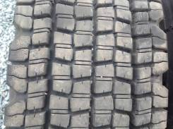 Bridgestone Blizzak W970, 225/90 R 17.5
