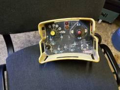 Пульт управления manitou 2540