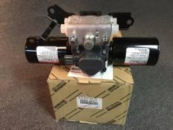 Блок клапанов системы kdss Toyota LCP150