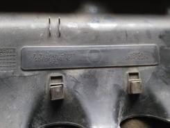 Крышка декоративная ДВС Honda Fit GD1 L13A