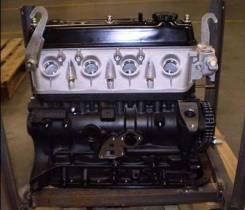 Двигатель бензиновый Toyota 4Y