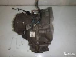 АКПП (автоматическая коробка переключения передач) для Chevrolet Aveo
