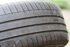 Michelin Pilot Sport 3. Летние, 30%, 1 шт