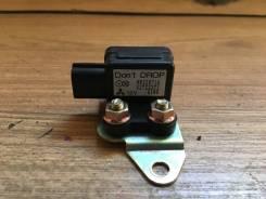 Датчик замедления Delica PE8W PD8W PB5W PB6W PD4W PC5W