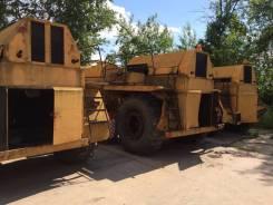 Продаётся ДЭ-235 МОАЗ-6442