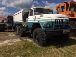 УМП-350-131 Унифицированный Моторный Подогреватель