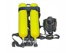 Купим хладон 114. дыхательные аппараты и другое