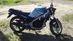Honda VTZ 250, 1996