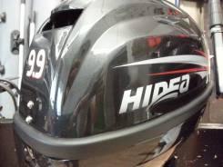 Лодочные моторы Hidea (Хайди) Доставка бесплатно