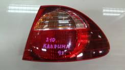 Задний фонарь. Toyota Caldina, AT211, ST210, ST215, AT211G, ST210G, ST215G, ST215W