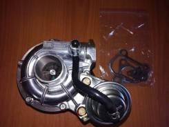 Турбина Daihatsu Terios KID 17200-97202, VQ38 новая