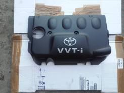 Декоративная крышка 1NZ 2NZ Toyota