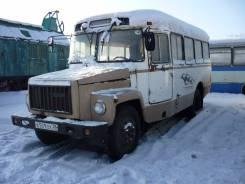 КАвЗ 3976. Продам Автобус КАВЗ-3976, 24 места
