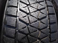 Bridgestone Blizzak DM-V2, 275/55 R 20