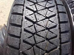 Bridgestone Blizzak DM-V2, 265/50 R 20