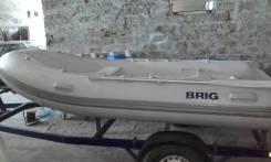 BRIG 360