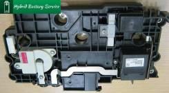 Высоковольтная батарея блок 1E100-RBJ-013 Honda insight