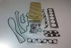 Ремкомплект, набор прокладок к ДВС. Toyota 04111-46060. Новый