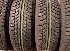 Matador MP-30 Sibir Ice 2 SUV, 235/70R16