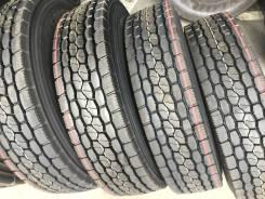 Bridgestone M800, 225/90R17.5 127/125L LT