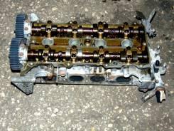 Головка блока цилиндров. Mazda Capella, GWEW FSZE