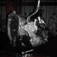 Продажа АКПП на Toyota Premio ZZT240 1ZZ-FE U341E-02A