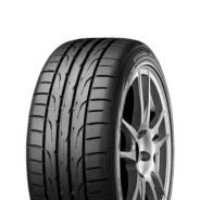 Dunlop Direzza DZ102, 265/35 R18 97W