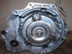 Коробка передач АКПП Chevrolet Lacetti (Лачети) F16D3 1.6cc