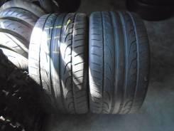 Dunlop SP Sport Maxx, 285 30 R20