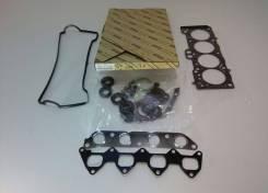 Ремкомплект, набор прокладок к ДВС 7AFE. Toyota 04111-16270. Новый
