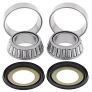 Подшипники рулевой колонки All Balls 22-1022 (комплект) XT250 08-17