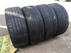 Michelin Pilot Preceda, 215/45 ZR17