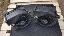 Вентилятор печки в сборе Honda Legend KB1