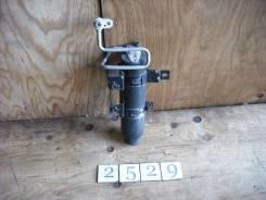 Рессивер кондиционера №2529