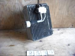 Испаритель кондиционера передний №2530