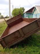 Продам Самосвальный кузов для Камаз 4310