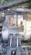 Продам генератор на мотоцикл Днепр