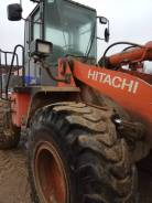 Hitachi LX130, 2006