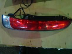 Задний фонарь. Daihatsu Terios, J100G, J102G Daihatsu Terios Kid