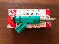 Инжектор топливный (форсунка) 23209-31050 новый, отправка
