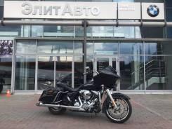 Harley-Davidson Road Glide Special FLTRXS, 2015