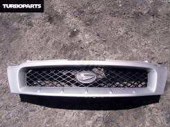 Решетка Daihatsu Terios, Cami J100G [Turboparts]