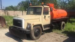 ГАЗ 330720, 1994