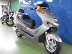 Honda Forsight 250 , 1998