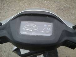 Suzuki Vecstar, 1998